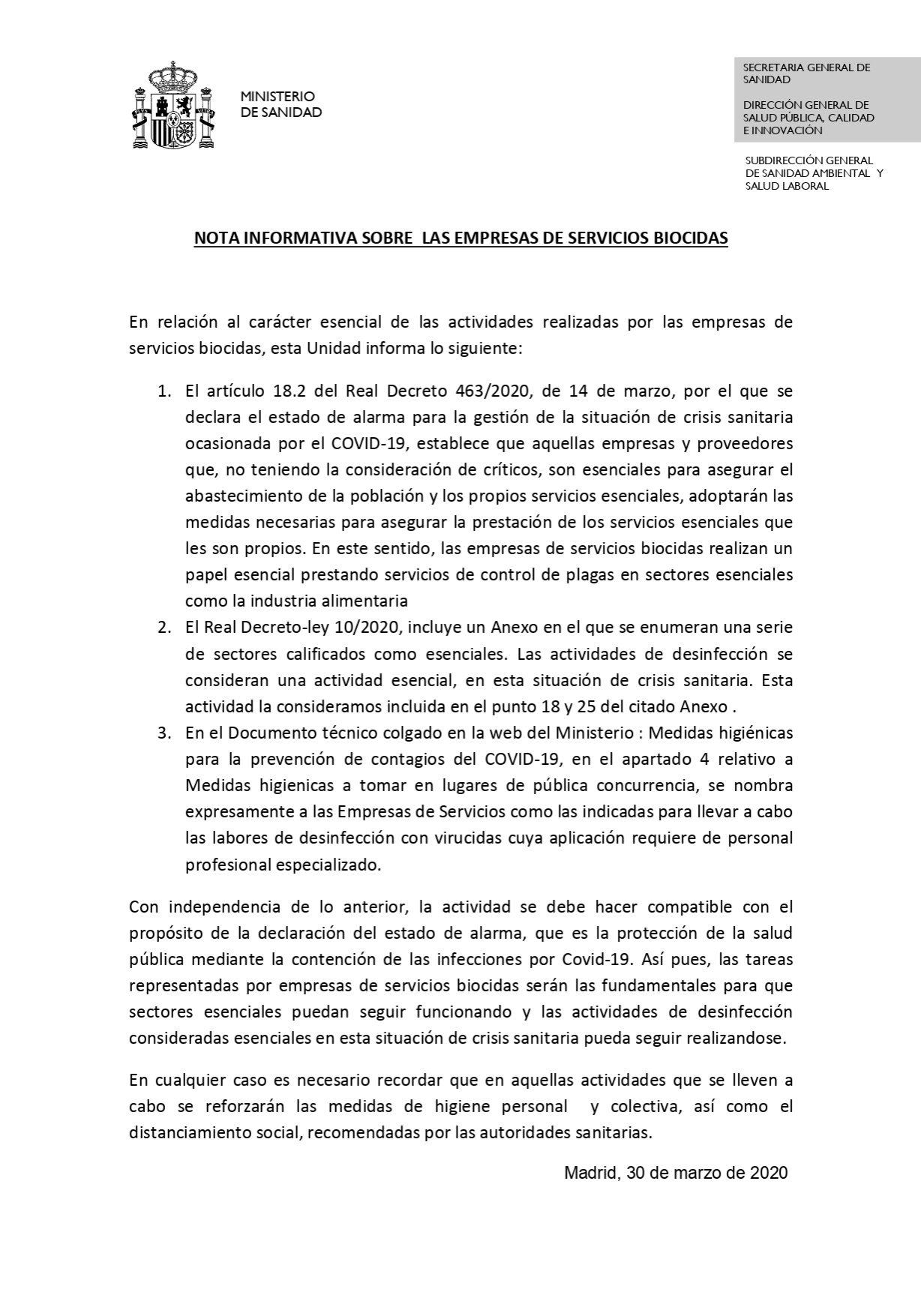 Nota_Empresas_de_Servicios_Biocidas (2)_page-0001